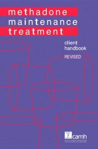 MethadoneMainTrtmnt-ClientHndbkCover