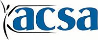 ACSA-Logo