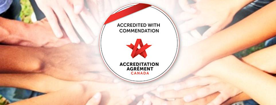 Accreditation2014-banner963x368