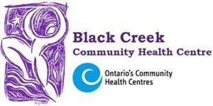 BlackCreekCHC-Logo