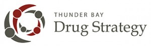 ThunderBayDrugStrategy-LogoLR