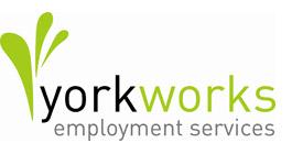 Yorkworks_Logo250x