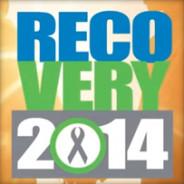 Reco Very 2014