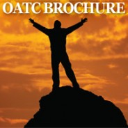 OATC brochure
