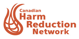 CdnHarmReduction-LogoOrngLR