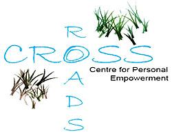 Crossroads-Logo250x