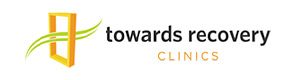 TowardRecoveryClinics-Affiliate_300x80