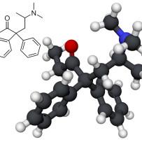 Methadone Treatment Effectiveness