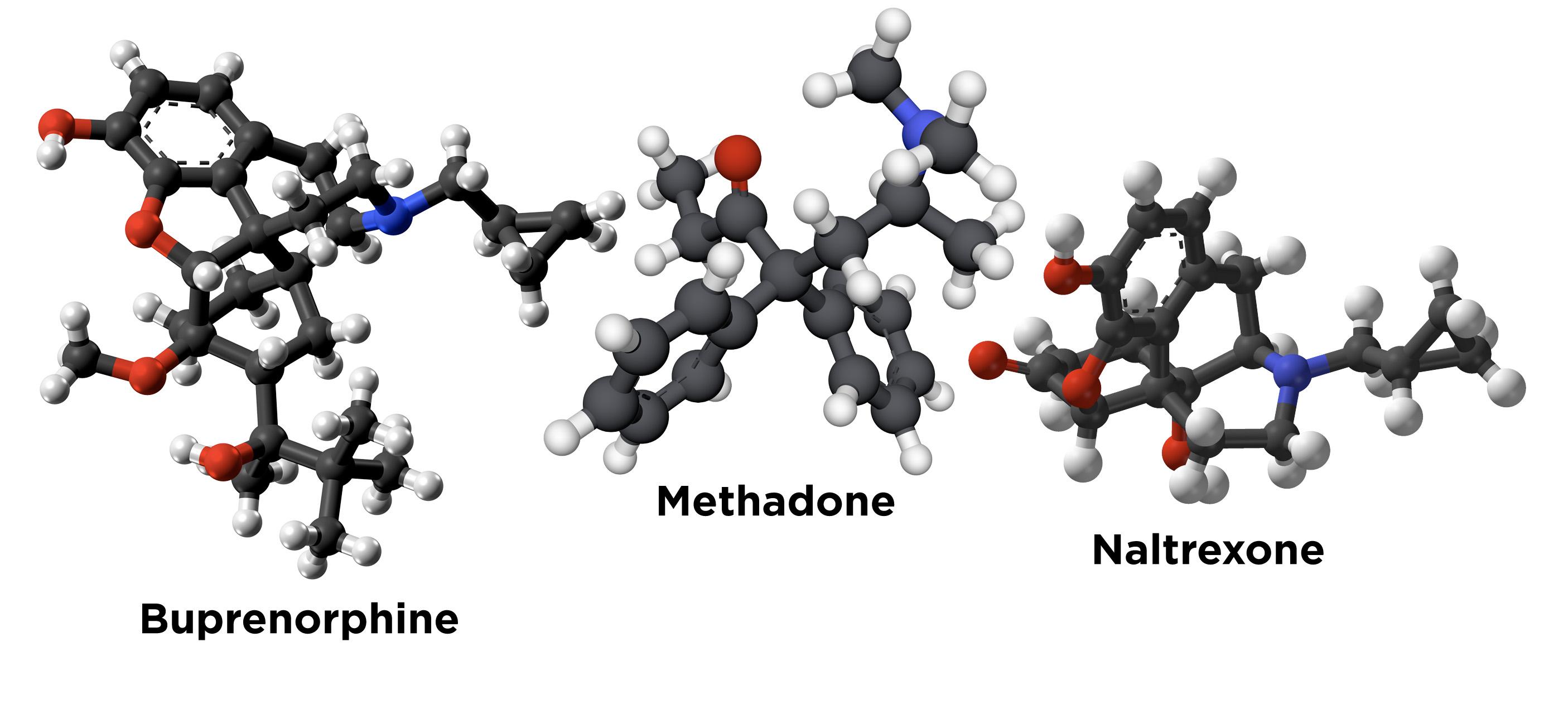 HeroinTreatments