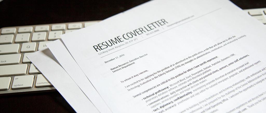 ResumeCoverLetterStock-IMG_0221-07LR-1024x438